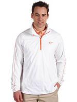 Мужская спортивная одежда Nike под заказ из США