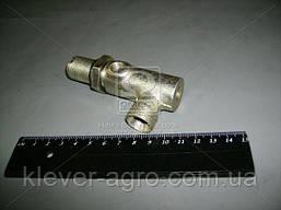 Клапан редукционный МТЗ (пр-во БЗТДиА)