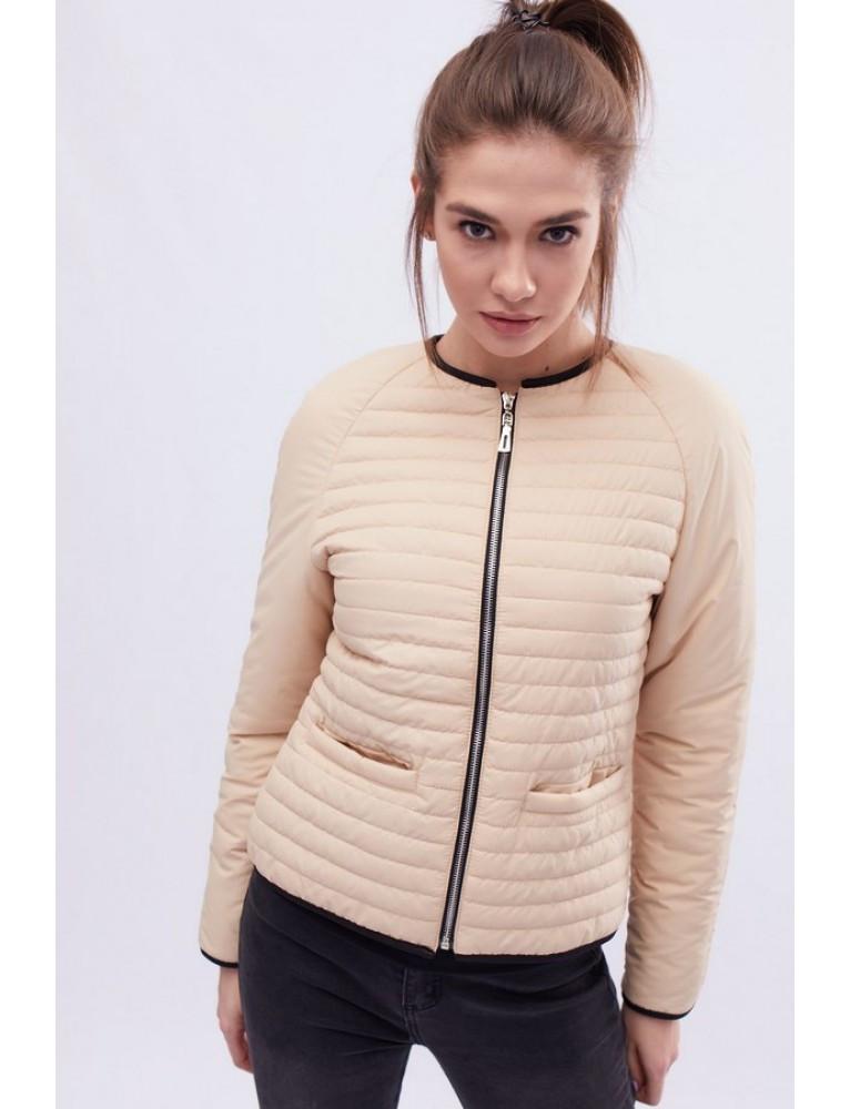 7c99fd72200f3b Женская куртка (бомбер). ТОП КАЧЕСТВО!!!, цена 995 грн., купить в ...