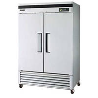 Морозильный шкаф Daewoo FD-1250F
