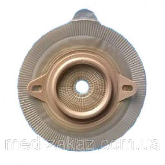 Пластина COLOPLAST 13171 для двухкомпонентного калоприемника 40 мм №5