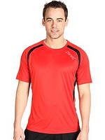 Мужская спортивная одежда под заказ из США