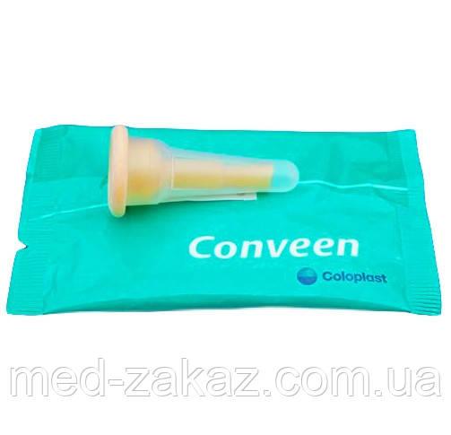 Мочеприемник COLOPLAST Conveen 5205 пенильный самоклеящийся