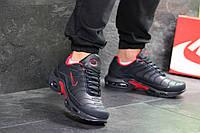Кроссовки мужские Nike Air Max TN в стиле Найк Аер Макс ТН 14ac49cfee569