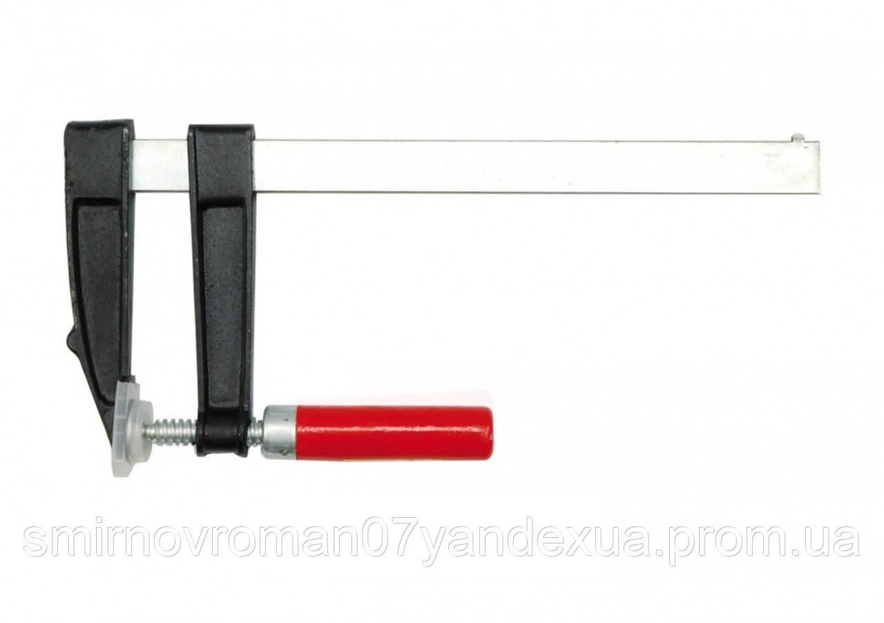 Струбцина F-образная VOREL 500 х 80 мм