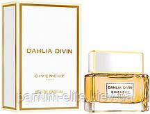 Жіноча парфумована вода Givenchy Dahlia Divin 30ml