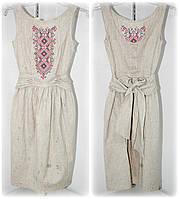 Женское платья на лето недорого
