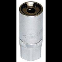 Шпильковерт 14 мм AG010061-14 (Jonnesway, Тайвань)