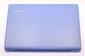 Ультрабук Lenovo 120s 256gb ssd