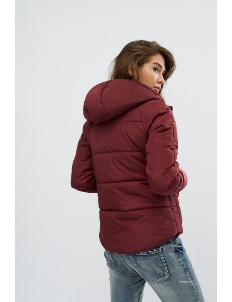 483e24b01464dd Женская куртка. Демисезонная куртка. ТОП КАЧЕСТВО!!!: продажа, цена ...