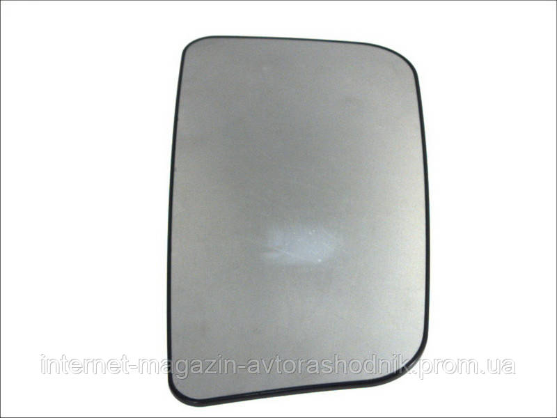 Зеркало SAMPA 042.105
