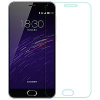 Стекло Tempered Glass for Huawei Honor 6C Pro без упак
