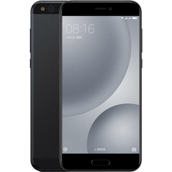 Смартфон Xiaomi Mi5c 3/64Gb Black