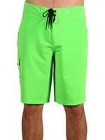 Мужская спортивная одежда Hurley  под заказ из США