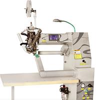 Машина для герметизации швов Japsew NHA-5501