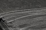Пароніт в листах ПОН 2 мм х 1,5 м х 2м, фото 2