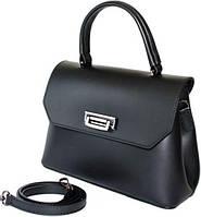 81940c905aba Итальянские кожаные сумки в Северодонецке. Сравнить цены, купить ...