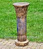 Садовая фигура  Кот Египетский и Колонна Египетская, фото 4