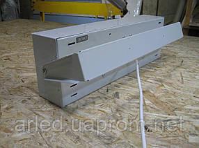 Прожектор ODSK - LED 120 Вт. A+ для промышленного освещения, фото 3