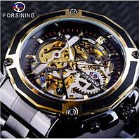 Часы мужские Forsining Механические