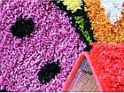 Детский ковролин Fantasy размер 1.60×2.30, фото 4
