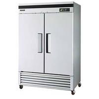 Холодильный шкаф Daewoo FD-1250F