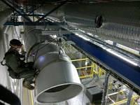 Изготовление  и монтаж металлоконструкций  ферм