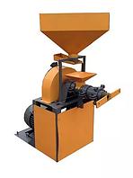 Экструдер Зерновой ЭК-100 на 11 кВт до 95 кг.час Экструдер Кормовой,екструдер