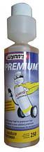 WYNN'S Присадка топливной системы дизель 250 ml