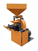 Экструдер Зерновой ЭК-70 на 7.5 кВт до 70 кг.час Экструдер Кормовой,екструдер