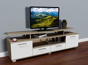 Тумба для ТВ Display-2 (Comfy-Home ТМ)