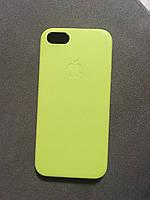 Чехол бампер  для телефона Iphone 5, 5S, 5с, SE