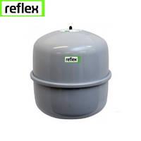 Reflex расширительный бак NG 8 литров