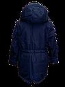 Куртка жилет демисезонная на мальчика Размеры 30- 40, фото 2