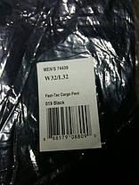 Штани тактичні 5.11 Apex Pant, Black. США. Новий товар., фото 3