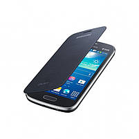Накладка Samsung S6312 Flip Cover, фото 3