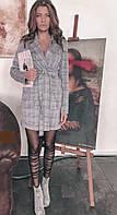 Платье женское костюмка  см450, фото 1