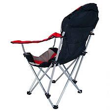 Кресло-шезлонг складное Ranger FC 750-052, фото 3