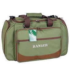 Набор для пикника Ranger Pic Rest, фото 2