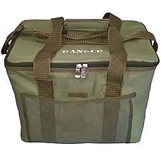 Термосумка Ranger HB5-M, фото 2