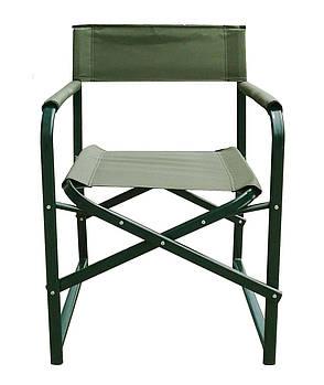 Кресло Ranger Режиссер Гигант, фото 2