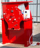 Зернодробилка ДКУ на 11 кВт до 2500 кг.час Кормоизмельчитель,Дробилка