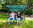 Качели Relax Green, фото 2