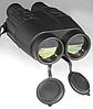 Лазерный дальномер Newcon LRB 6000 CI