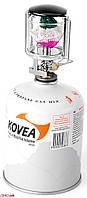 Лампа KL-103 Observer Kovea