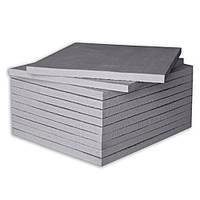 SKAMOL теплоизоляционные плиты 1000х610х30мм