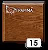 """Дубовый нераскладной стол """"Амберг люкс """" 120*80 см., фото 2"""
