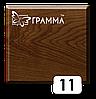 """Дубовый нераскладной стол """"Амберг люкс """" 120*80 см., фото 7"""