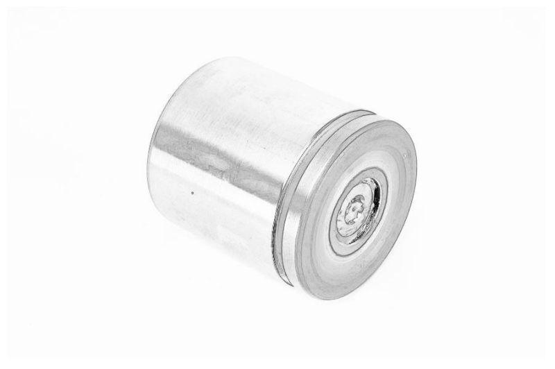 Поршень тормозного суппорта задний EUROCARGO FRENKIT P606302 (42530520)