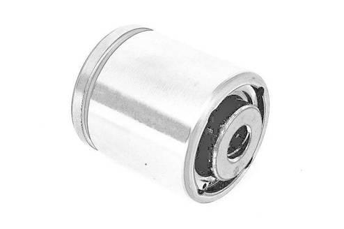 Поршень тормозного суппорта задний EUROCARGO FRENKIT P606302 (42530520), фото 2